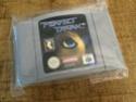 ESTIM - mon topic de vente / N64 Wii PS1.2.3 Img_7870