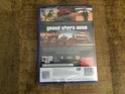 ESTIM - mon topic de vente / N64 Wii PS1.2.3 Img_7883