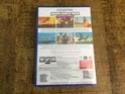 ESTIM - mon topic de vente / N64 Wii PS1.2.3 Img_7890