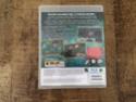 ESTIM - mon topic de vente / N64 Wii PS1.2.3 Img_7910