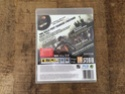 ESTIM - mon topic de vente / N64 Wii PS1.2.3 Img_7913