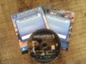ESTIM - mon topic de vente / N64 Wii PS1.2.3 Img_7918
