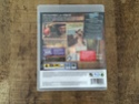ESTIM - mon topic de vente / N64 Wii PS1.2.3 Img_7920