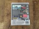 ESTIM - mon topic de vente / N64 Wii PS1.2.3 Img_7924