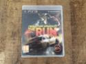 ESTIM - mon topic de vente / N64 Wii PS1.2.3 Img_7925