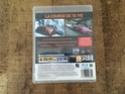 ESTIM - mon topic de vente / N64 Wii PS1.2.3 Img_7927