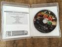 ESTIM - mon topic de vente / N64 Wii PS1.2.3 Img_7928