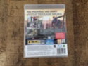 ESTIM - mon topic de vente / N64 Wii PS1.2.3 Img_7931