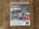 ESTIM - mon topic de vente / N64 Wii PS1.2.3 Img_7932