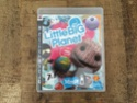 ESTIM - mon topic de vente / N64 Wii PS1.2.3 Img_7933