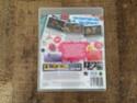 ESTIM - mon topic de vente / N64 Wii PS1.2.3 Img_7936