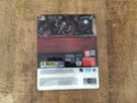 ESTIM - mon topic de vente / N64 Wii PS1.2.3 Img_7938