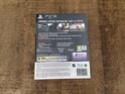 ESTIM - mon topic de vente / N64 Wii PS1.2.3 Img_7943