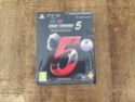 ESTIM - mon topic de vente / N64 Wii PS1.2.3 Img_7944