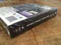 ESTIM - mon topic de vente / N64 Wii PS1.2.3 Img_7945