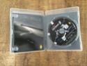ESTIM - mon topic de vente / N64 Wii PS1.2.3 Img_7949