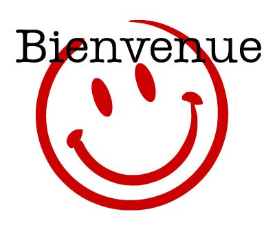 Bonjour  Image14