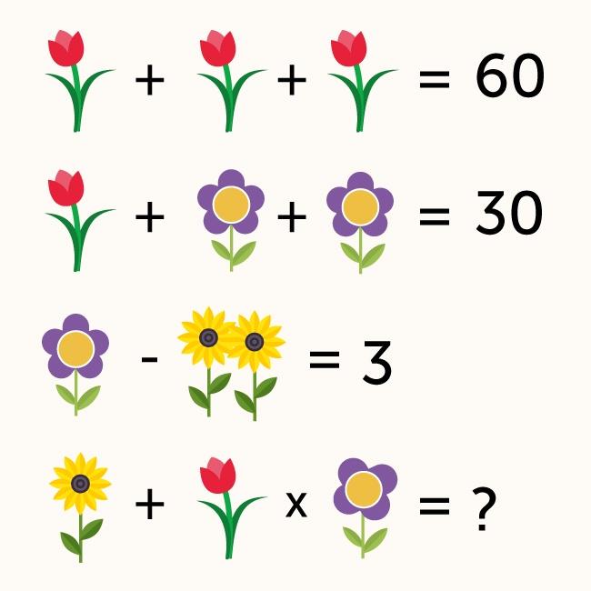 Épreuve mathématique  Image16