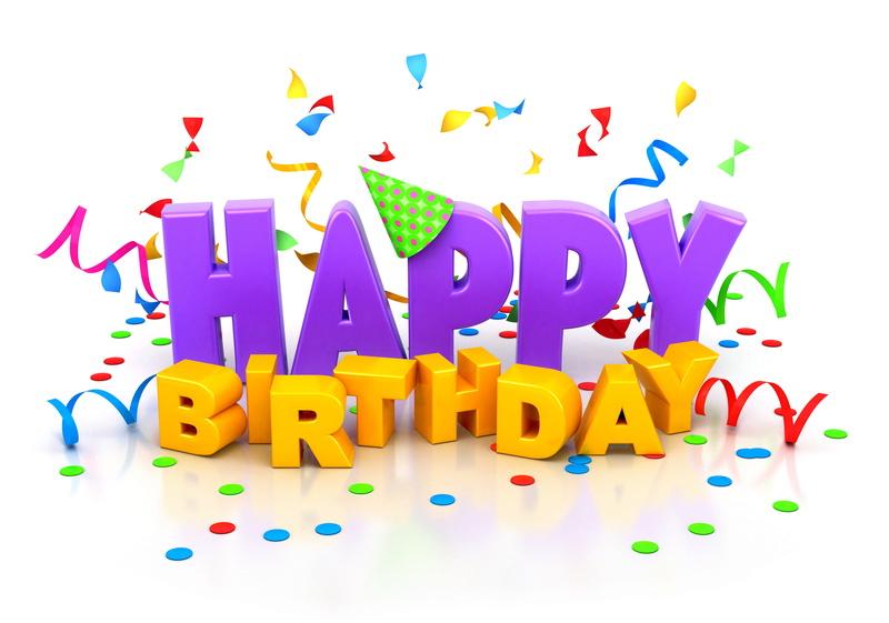 ♫ ♬ ♪ ♩  happy birthday Dadou  Image28