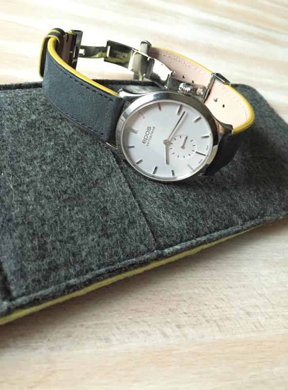 Les bracelets Akrone ... photos des belles idées que vous nous avez demandées ;) Image40