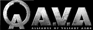 Giới thiệu về Alliance of Valiant Arms