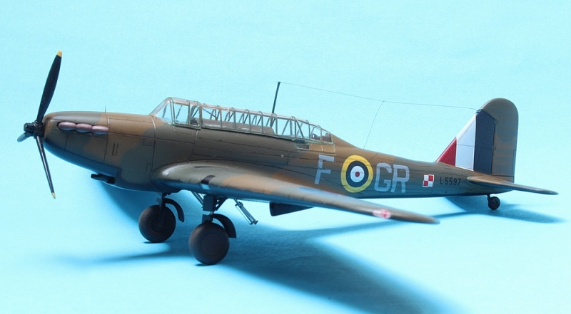 Fairey Battle MK.I - MPM 1/72 Img_6643