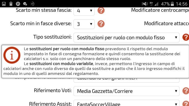 Lega Curvasud Forumattivo - Topic Ufficiale - Pagina 2 Screen11