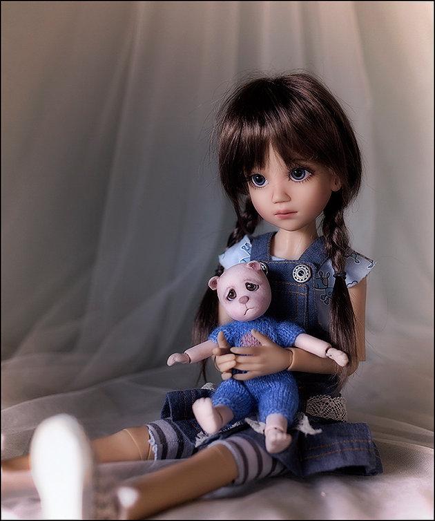 une petite soeur pour Luna 0ba89111
