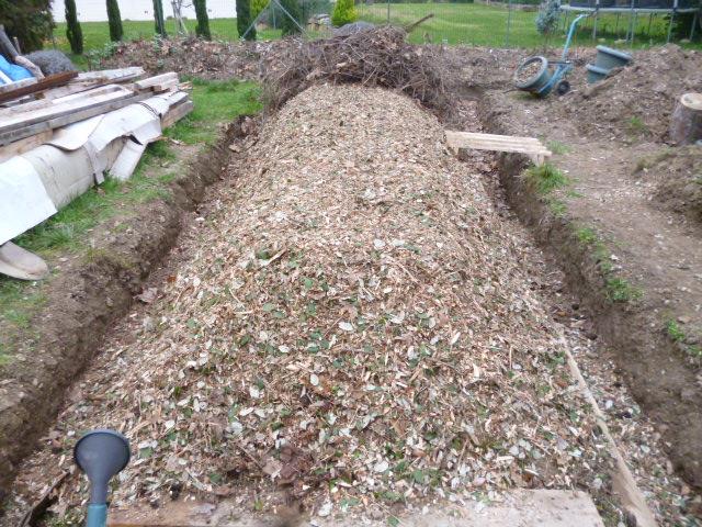 je jardine avec l'esprit de la permaculture  - Page 3 P1050515