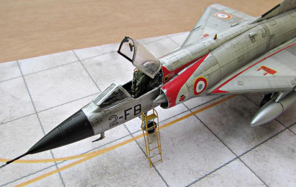 "[RV Aircraft] Mirage IIIC SPA 94 ""Mort qui fauche"" ECT 02/002 ""Cote d'Or"" Img_2720"