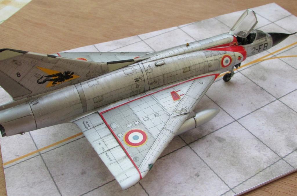 "[RV Aircraft] Mirage IIIC SPA 94 ""Mort qui fauche"" ECT 02/002 ""Cote d'Or"" Img_2725"