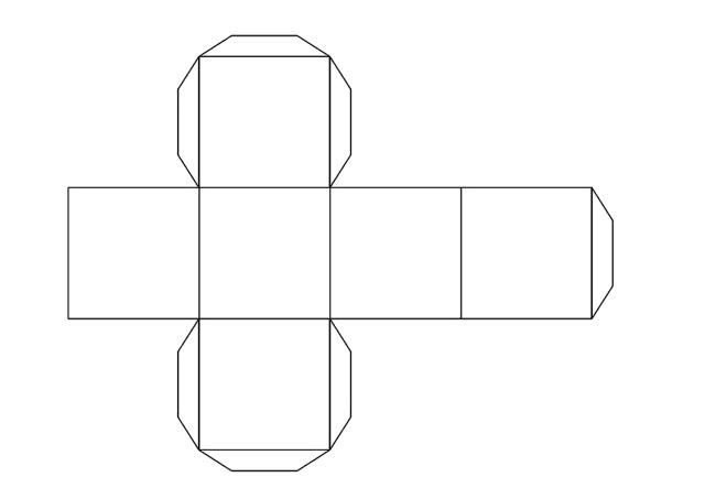 Comment mettre des lignes pointillés Gabari10