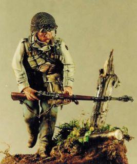 """La guerre des haies Normandie 1944 ( Tamiya, nemrod, blast model au 1/35eme ) """" montage avec ctreize """" Big_7010"""
