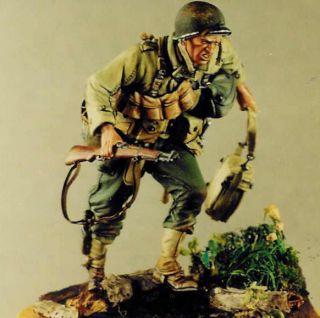 """La guerre des haies Normandie 1944 ( Tamiya, nemrod, blast model au 1/35eme ) """" montage avec ctreize """" Big_7210"""