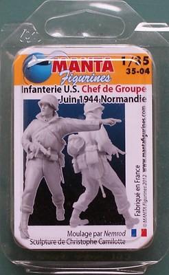 "La guerre des haies Normandie 1944 ( Tamiya, nemrod, blast model au 1/35eme ) "" montage avec ctreize "" Htf-ma10"
