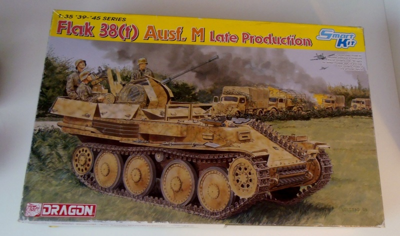 flak 38(t) ausf. m ( dragon au 1/35 eme ) P8141214