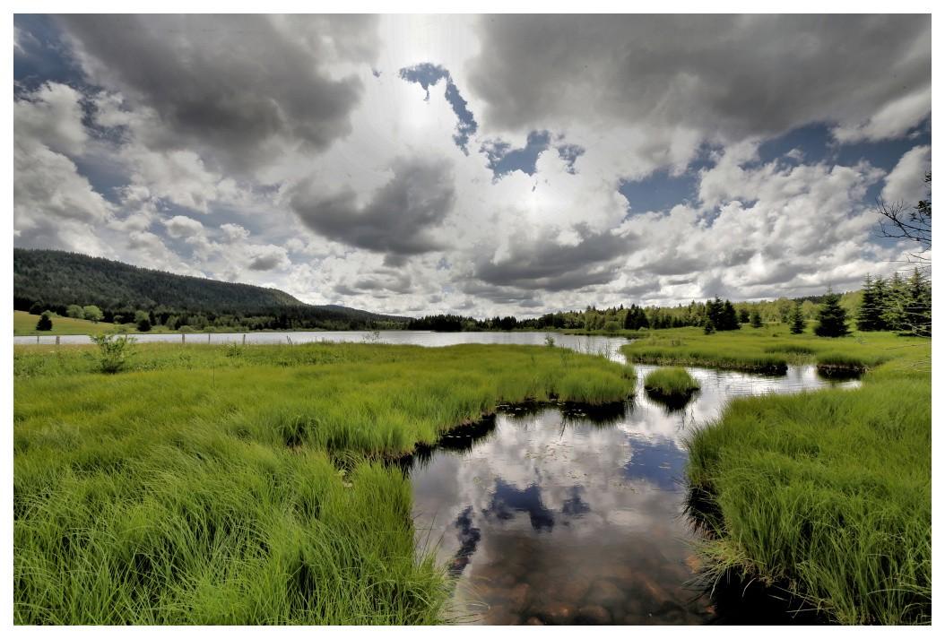 Entre deux lacs Bellef11