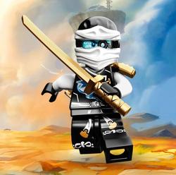 Le Calendrier de l'Avent 2016 du Forum - Page 2 Ninjan10