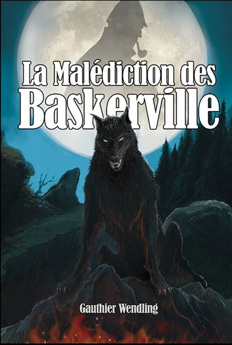 La Malédiction des Baskerville Sans_t10