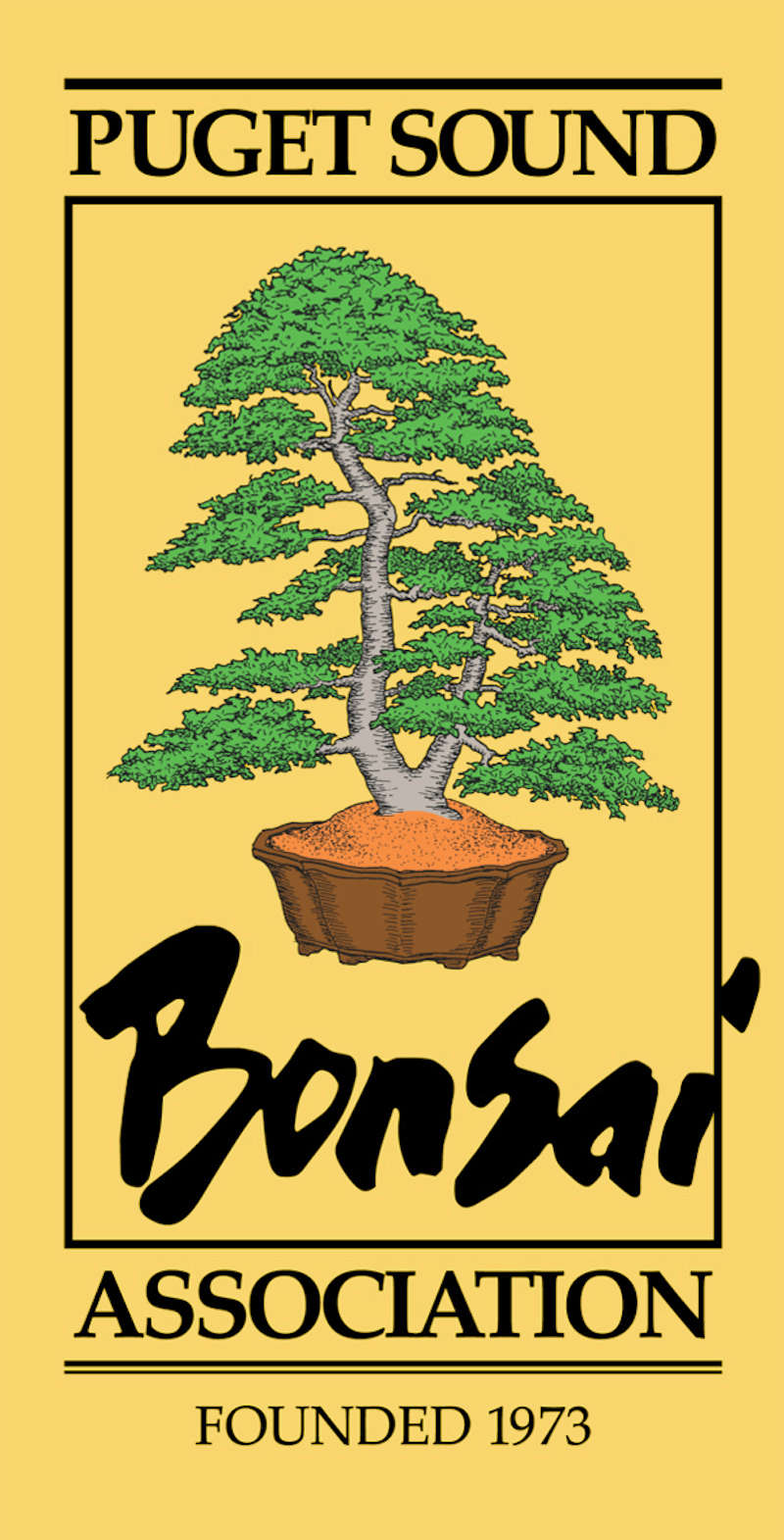 2016 Pacific Northwest Bonsai Clubs Association Convention (Oct 13-16-Olympia, WA) Puget_10