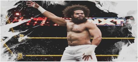3#No Way José vs Dean Ambrose vs AJ Styles No_way10