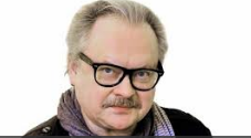 Heinz Rudolf Kunze - Keine Angst Heinz_10