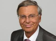 Wolfgang Bosbach - Richtiges Wirtschaften Wolfga10
