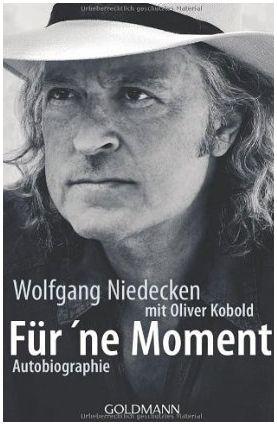 """""""Verdammt lang her"""" - Die Hintergründe von Wolfgang Niedecken Wolfga11"""