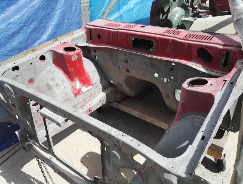 Datsun 160 J SSS - Page 6 Img_2015