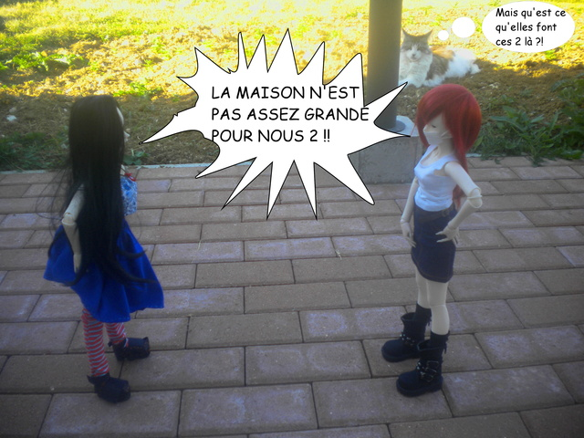 [Xaga Doll July] (Ellisiane) Dans le coin du chat P2 Nouvel11