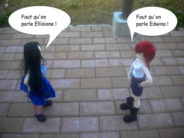 [Xaga Doll July] (Ellisiane) Dans le coin du chat P2 Nouvel12