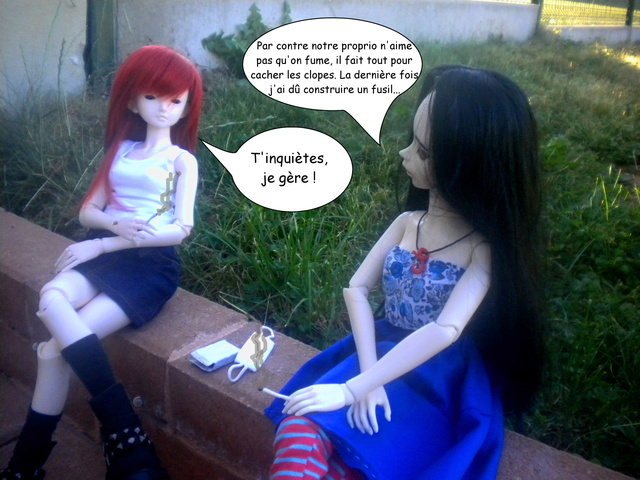 [Xaga Doll July] (Ellisiane) Dans le coin du chat P2 Nouvel14