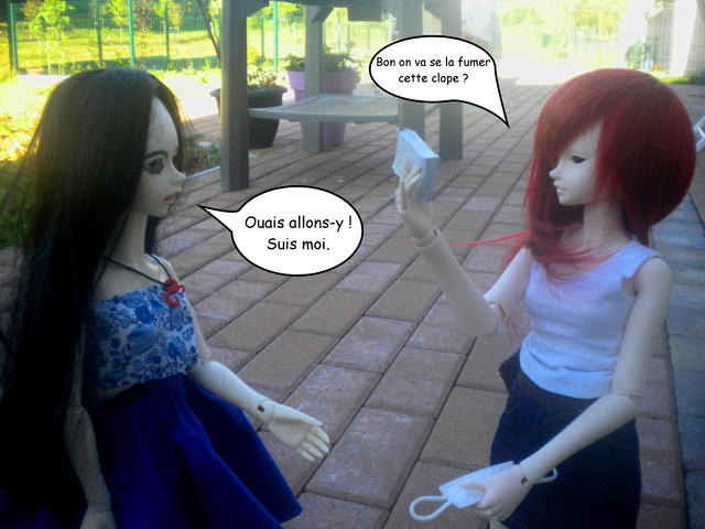 [Xaga Doll July] (Ellisiane) Dans le coin du chat P2 Nouvel17