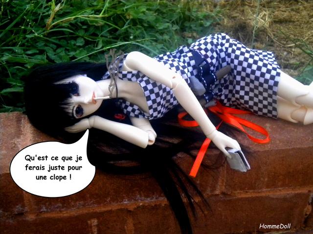 [AOD Shang Nai] (Edwina) Au coin du chat P2 Pour_u10